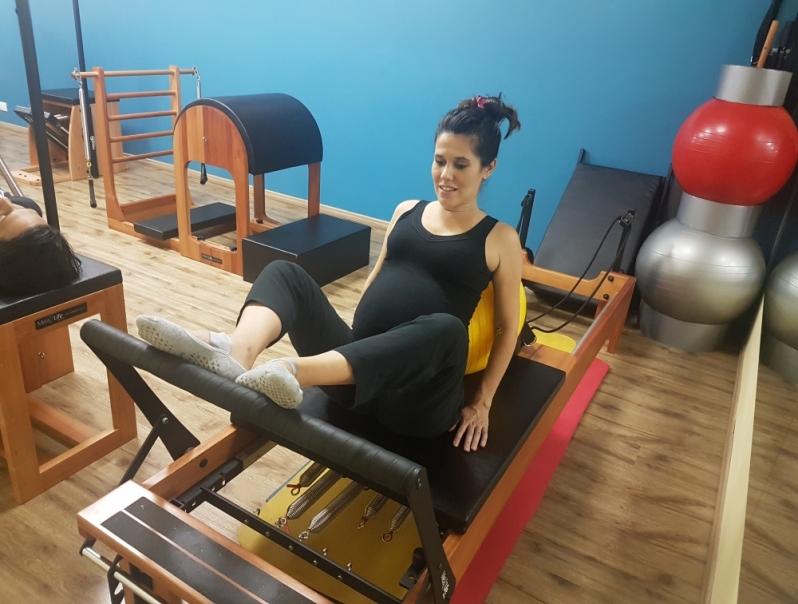 Fisioterapia para a Coluna Cervical Berrini - Fisioterapia para Tendinite