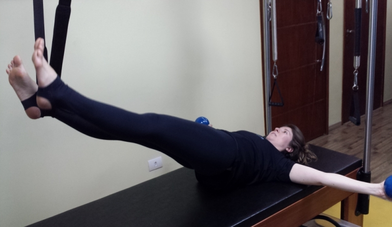 Fisioterapia para Bursite Preço Vila Pirajussara - Fisioterapia para Artrose