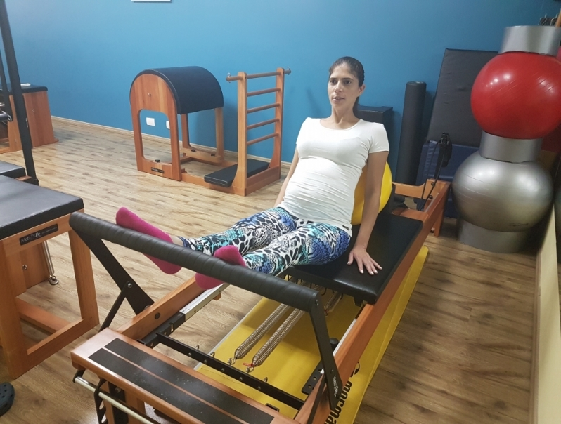 Fisioterapia para Gestante Preço Jardins - Fisioterapia para Hérnia de Disco