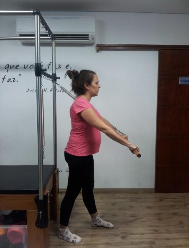 Fisioterapia para Idosos Preço Jardim Matarazzo - Fisioterapia para Artrose no Joelho
