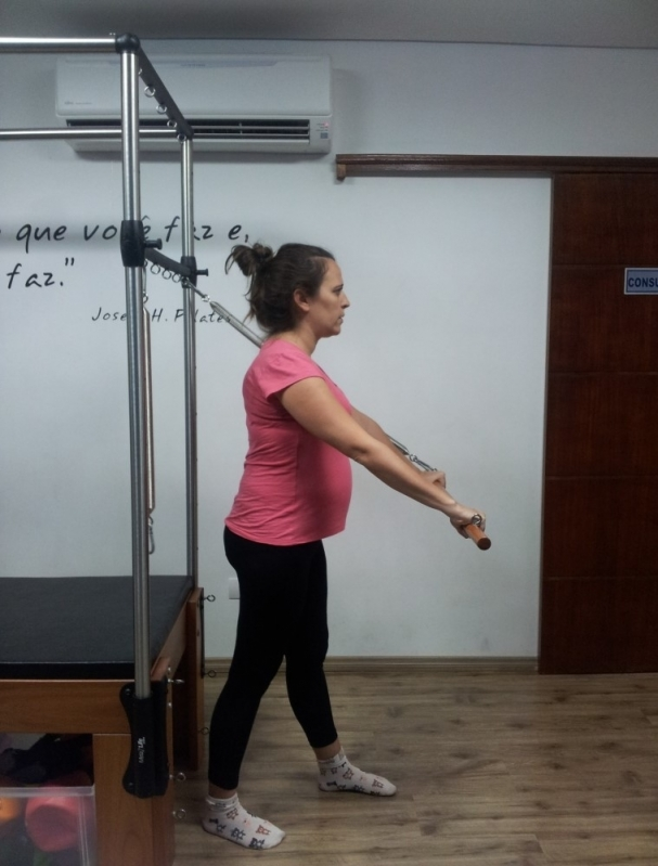 Fisioterapia para Idosos Preço Vila Gertrudes - Fisioterapia para Coluna