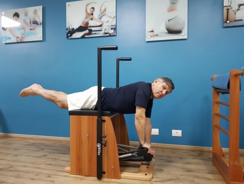 Fisioterapia para Ombro Bursite Perdizes - Fisioterapia para Tornozelo