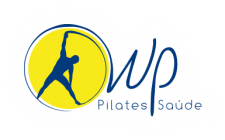 Mapa do site - WP Pilates & Saúde