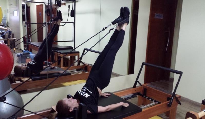Onde Encontro Fisioterapia para a Coluna Lombar Jardim América - Fisioterapia para Gestantes