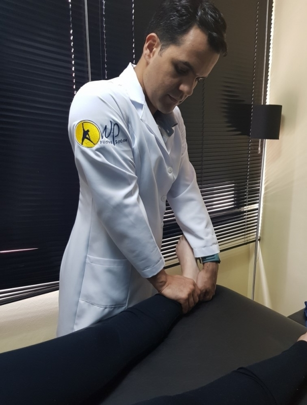 Quanto Custa Tratamento de Osteopatia para Tornozelo Cidade Bandeirantes - Tratamento de Osteopatia