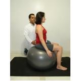 clínica de rpg para dores de coluna valores Previdência