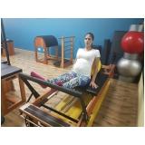 fisioterapia para gestante preço Vila Anglo Brasileira