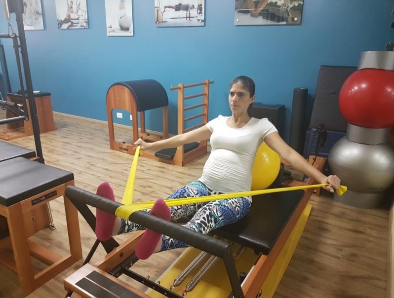 fisioterapia para idosos preço Vila Olímpia