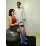 onde encontrar clínica de fisioterapia para reabilitar Jardim América