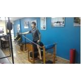 onde encontrar clínica de pilates Jardim Caxinguí