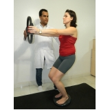 onde encontrar clínica de rpg para corrigir a postura Sumarezinho