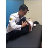 onde encontrar fisioterapia para avc Previdência