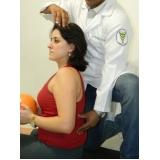 onde encontro clínica rpg para melhorar postura Jardim Bonfiglioli