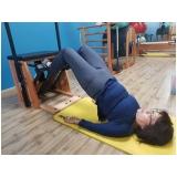 onde encontro pilates funcional para idosos com osteoporose Vila Pirajussara