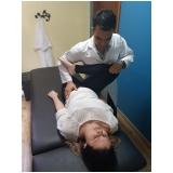 osteopatia postural