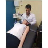 qual o valor de osteopatia para dor de cabeça Jardim Viana