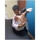 quanto custa tratamento de osteopatia para coluna vertebral Bairro Jardins do Paraíso