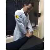quanto custa tratamento de osteopatia para tornozelo Av Brigadeiro Faria Lima