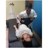 quanto custa tratamento de osteopatia Itaim Bibi