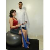 rpg para artrose barato Perdizes