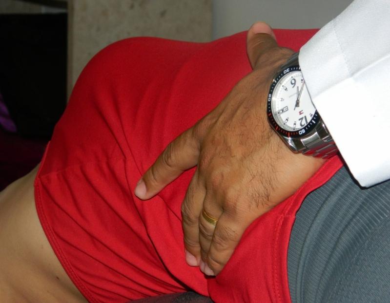 serviço de fisioterapia para escoliose Vila Madalena