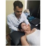 tratamento de osteopatia para enxaqueca Vila Ida