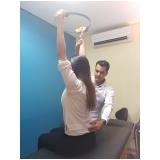 tratamento de osteopatia Vila Pompéia