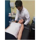 tratamento de osteopatia para ATM
