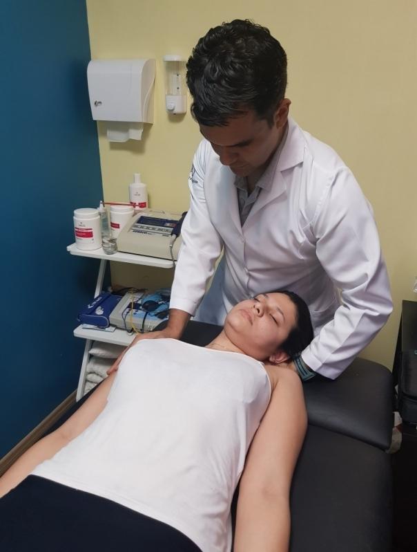 Tratamento de Osteopatia para ATM Berrini - Tratamento de Osteopatia para Enxaqueca