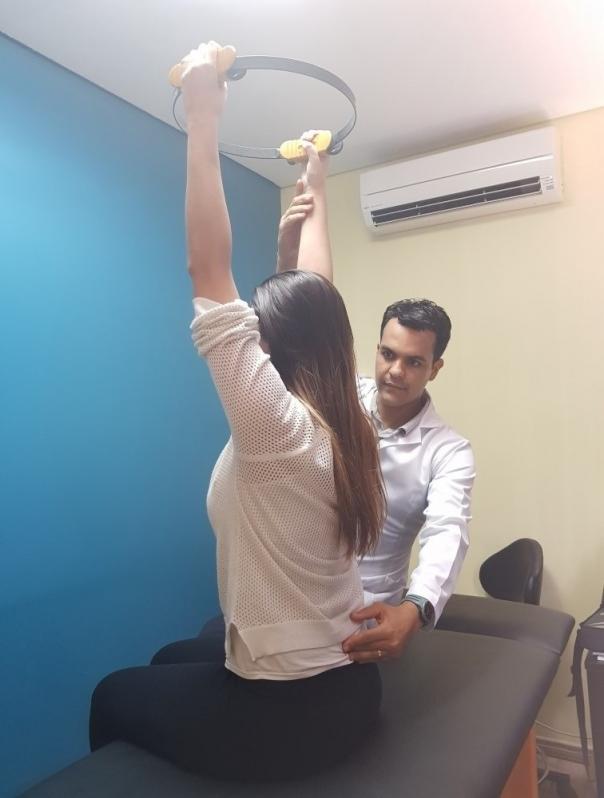 Tratamento de Osteopatia Jardins - Tratamento de Osteopatia para Enxaqueca